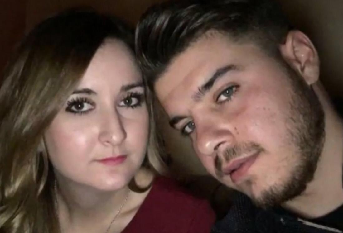 Έχασε τη μάχη η 27χρονη Δώρα ελάχιστες ώρες μετά τη γέννηση του μωρού της βρέθηκε στην Εντατική