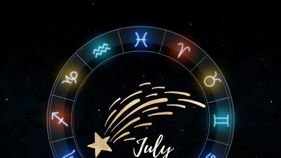 Ζώδια: Ημερήσιες Προβλέψεις για Τετάρτη 1 Ιουλίου