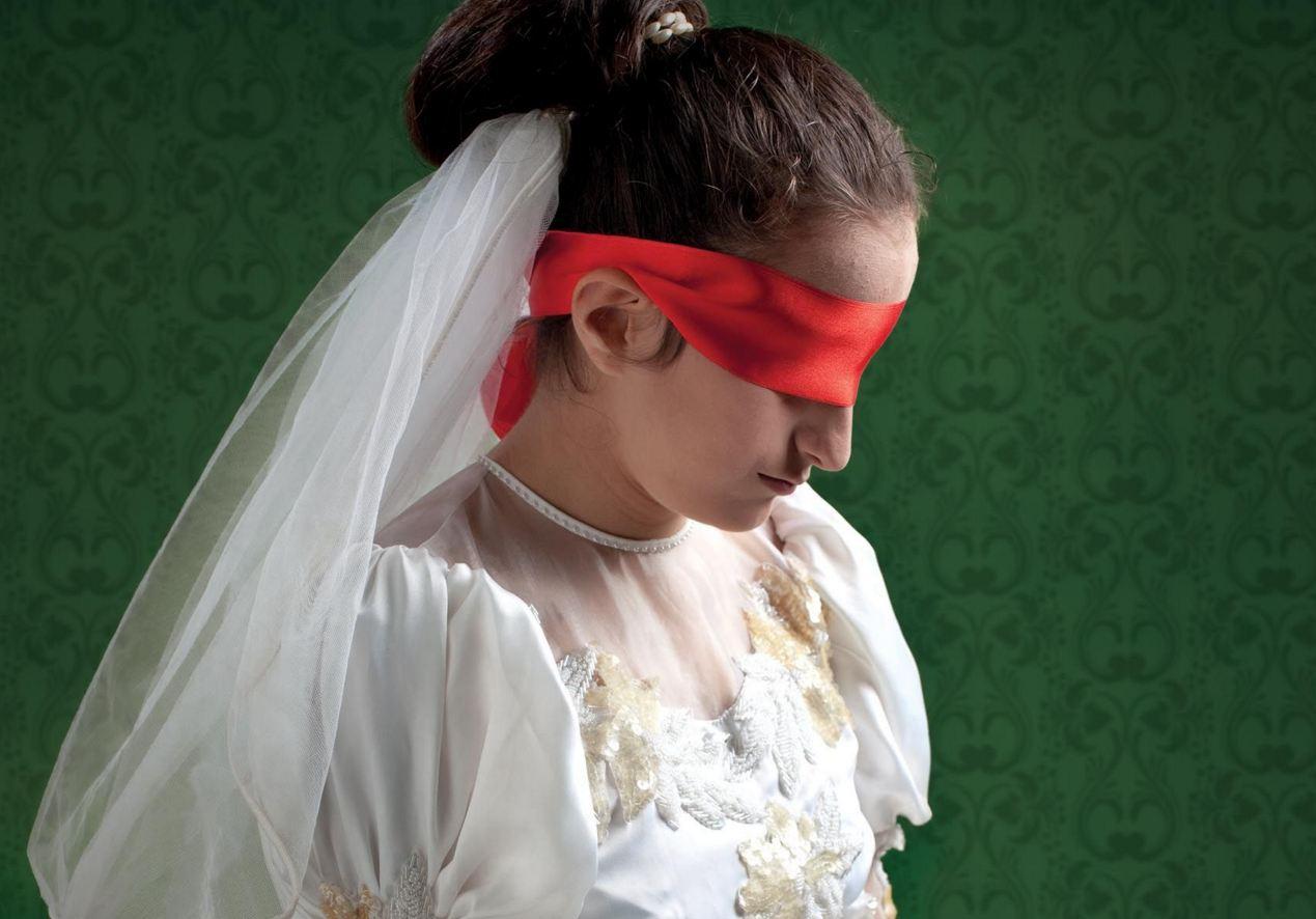 Γάμοι ανηλίκων στην Τουρκία: Ραγδαία η αυξηση λόγω κορονοϊού