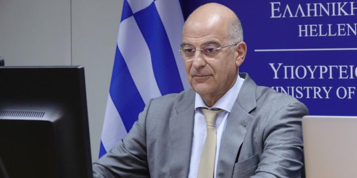 Αυτές είναι οι κυρώσεις κατά της Τουρκίας – Ο Δένδιας προειδοποιεί: «Θα ενεργοποιήσουμε το άρθρο 42»