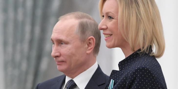 Αλλαγή στάσης απο την Ρωσία: Ανακοίνωση «φαρμάκι» απο το «δεξί χέρι» του Πούτιν για την Αγία Σοφία